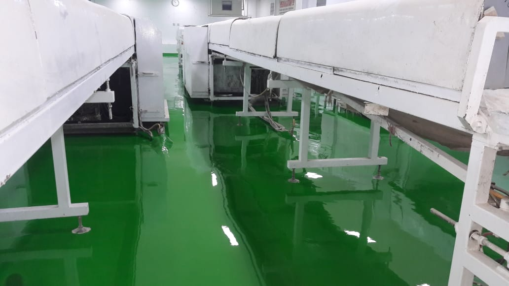 Epoxy Floor Coating Murah Berkualitas, Epoxy Coating Murah Berkualitas, Epoxy Lantai, Aplikator Epoxy, Jasa Epoxy, Cat Epoxy, Epoxy Resin, Jual Cat Epoxy